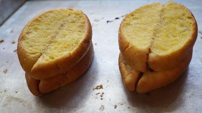 Roti Sisir Cirebon, Roti Cirebon, Toko Roti Cirebon, Cake Shop Cirebon, Bakery Cirebon, Toko Kue Cirebon