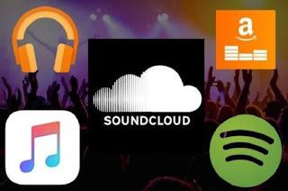 aplikasi download lagu soundcloud