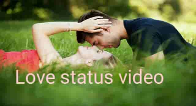 Love Status। New Whatsapp Status video in Bangla। Statusmixers