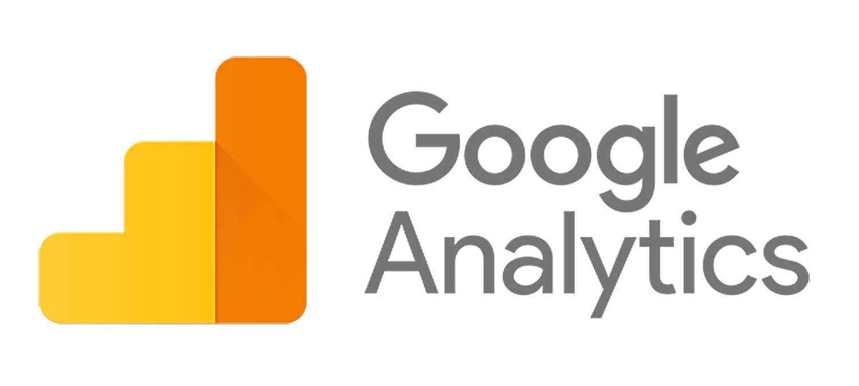 Техподдержка Google Analytics