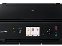 Canon TS5050 Drivers Download (Recommended)