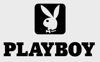 Assistir Playboy TV – Online – 24 Horas – Ao Vivo
