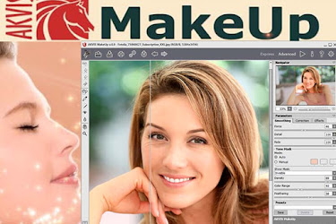 Portraiture plugin for photoshop cs6 free download filehippo