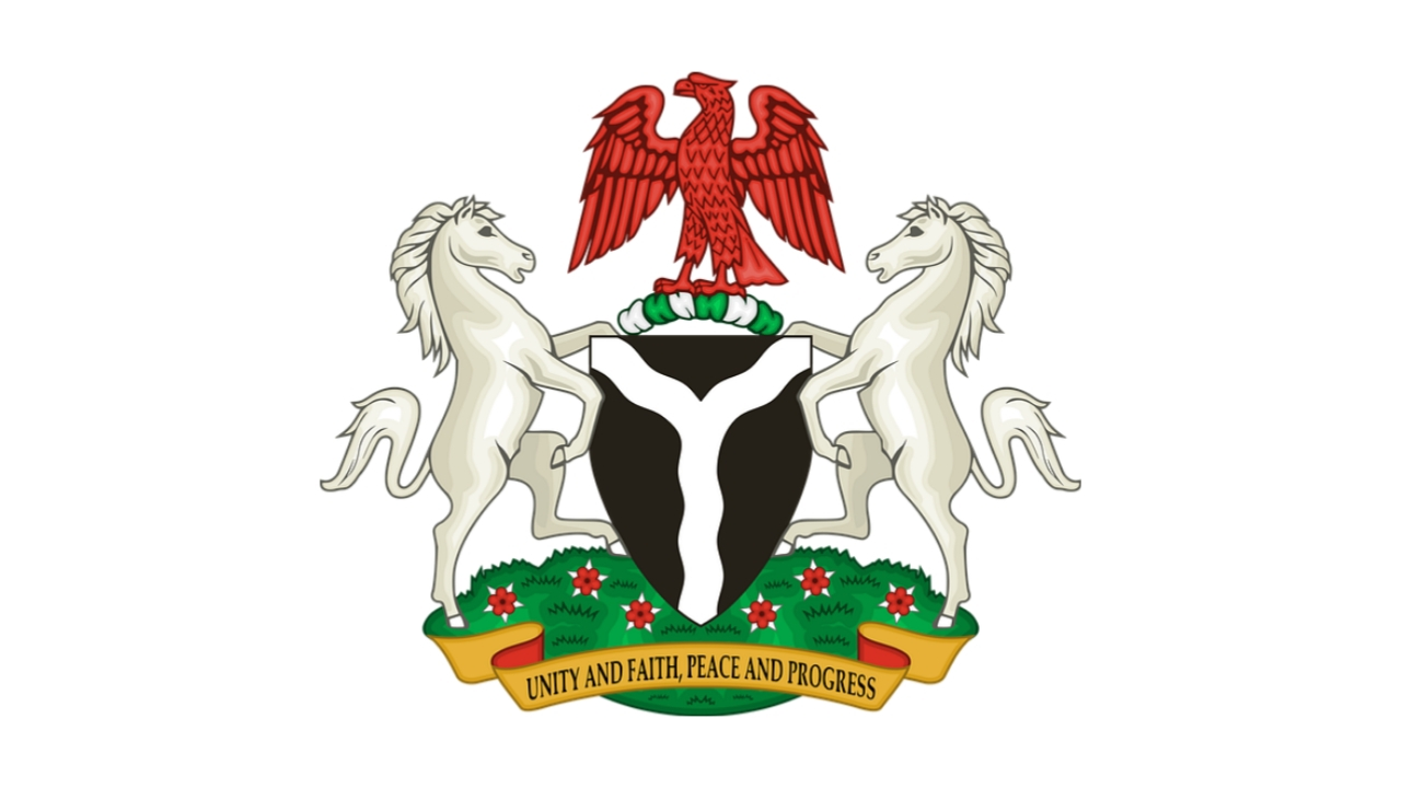 federal government nigeria