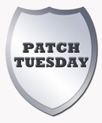 Microsoft's Patch Tuesday fully loaded with patch for 57 security flaws