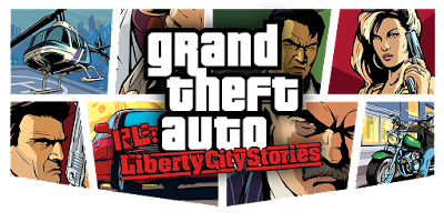 gta liberty city stories pc remake logo