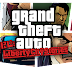 Re: Liberty City Stories (PC)