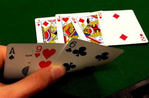 Tips Referral Casino Online: Dapat Komisi Terus Tanpa Keluar Banyak Modal