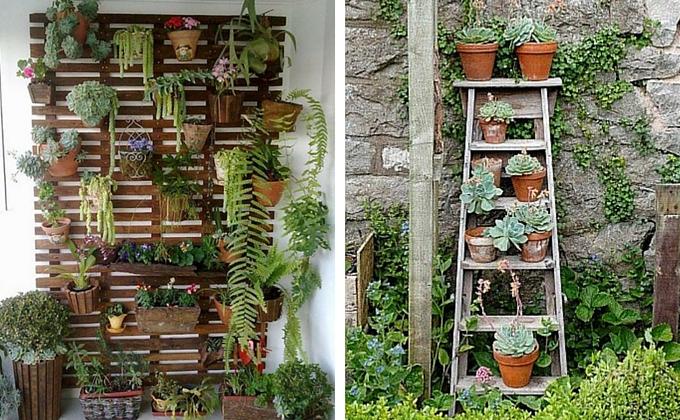 horta e jardim livro : horta e jardim livro: de dicas de filmes e livros voltados pra quem ama o universo fashion