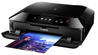 printer-inkjet-terbaik-2016-printer-canon-pixma-7170