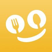 MoodBites Diary: Food, Mood and Symptoms Tracker
