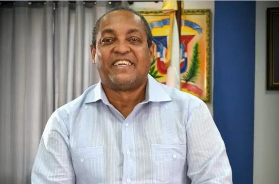 Santo Domingo Oeste despide el año 2020 con un nuevo alcalde y serios problemas sociales que resolver