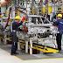 La producción automotriz subió 8,6% en julio