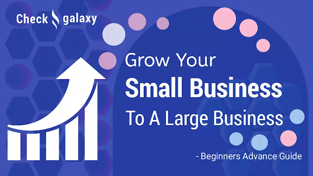 how-to-grow-your-little-business-to-big-business