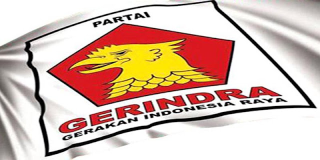Popularitas Partai Gerindra Merosot, Hensat: Ada Dua Tantangan Yang Belum Selesai