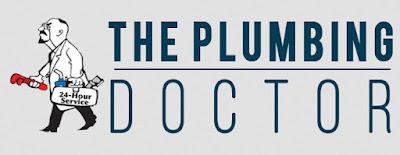 Plumbers El Paso