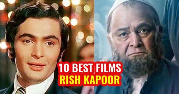 rishi kapoor best popular films
