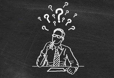أسلوب الاستفهام: حروف وأدوات الاستفهام | خصائص الهمزة