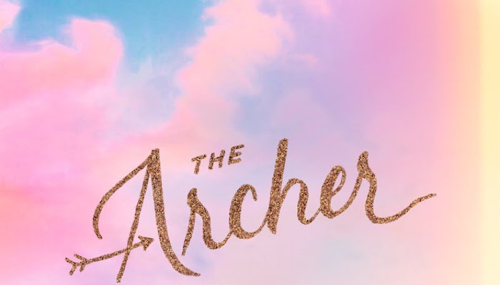 [LYRICS] Taylor Swift - The Archer