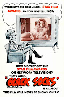 Video Vixens (1975) [Us]