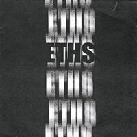 [1999] - ETHS [Demo]