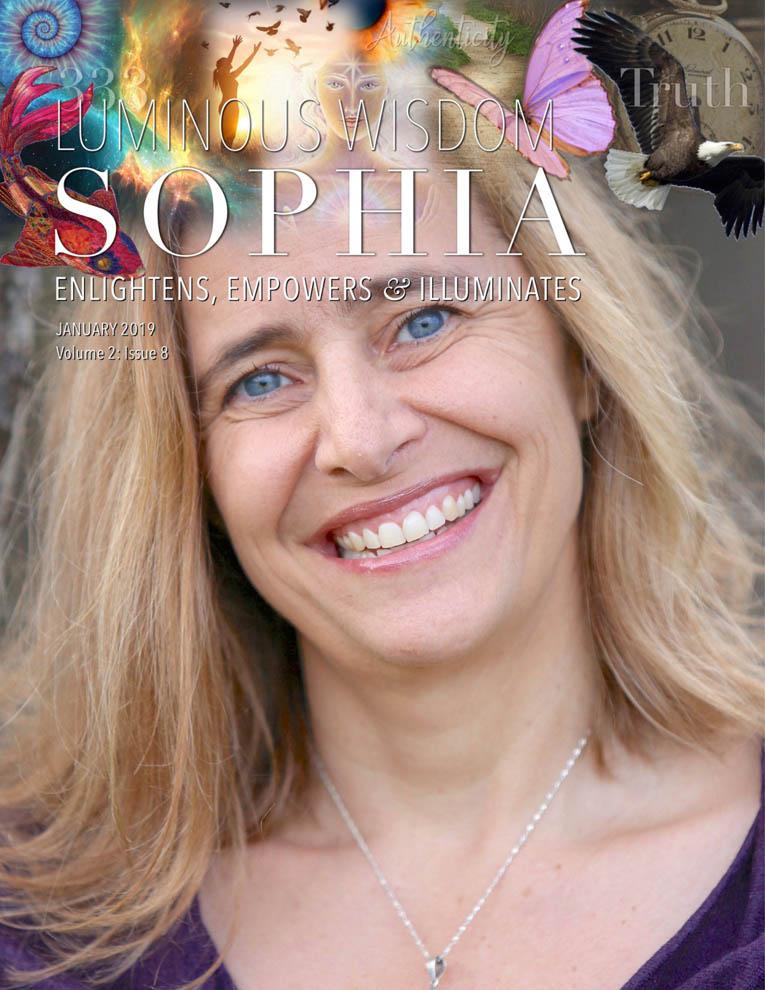 2019-01-01-Luminous-Wisdom-Sophia-Alexandra-Browne-Hill-double-fronted
