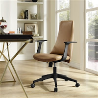 Modway Fount Chair