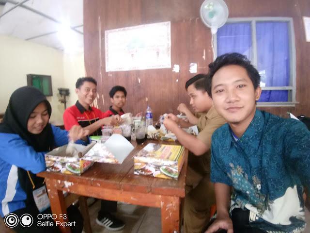 Lomba Keterampilan Siswa (LKS) Kabupaten Pringsewu Tahun 2016