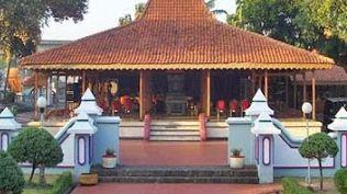 Kebudayaan Suku Madura | Suku Dunia