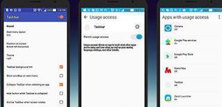 Tips Mengubah Tampilan Android Secanggih PC