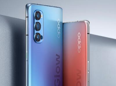 Oppo-Reno-4-mobile