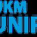 Kerja Kosong UKM UNIPEQ Julai 2016.