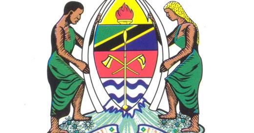 New Government Jobs September 2017 Jobs Mpya Ajira