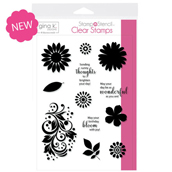 https://www.thermowebonline.com/p/gina-k-designs-stampnstencil-stamp-set-crazy-daisy/new-products_gina-k-designs_stampnstencil?pp=24