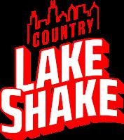 Windy City Lake Shake Chicago, June 23-June 25