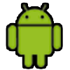 [Image: android-keris99.png]