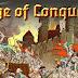 Capacidad de expandirte, hacer diplomacia, gestionar las finanzas y economía de tu nación - ((Age of Conquest IV))  GRATIS (ULTIMA VERSION FULL PREMIUM PARA ANDROID)