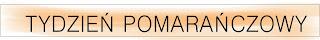 http://www.conchitahome.pl/search/label/tydzie%C5%84%20wrzosowy