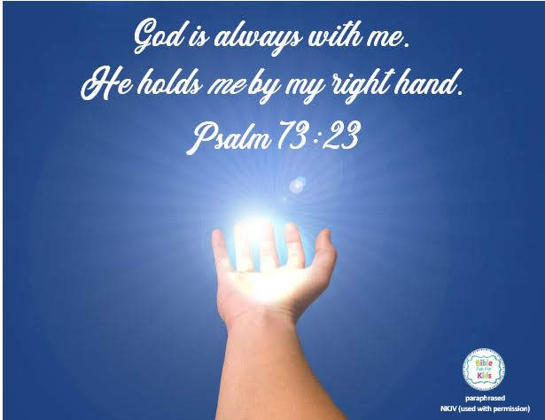 https://www.biblefunforkids.com/2021/01/God-is-always-with-me.html