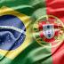Pelajaran 3 Bahasa Portugis : Kata Ganti Demonstratif