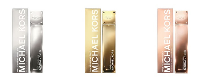 Michael-Kors-New-Gold-Fragance-Collection-parfums