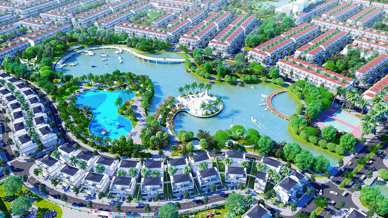 ho-canh-quan-phuc-an-city