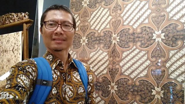 Godheg Yogyakarta