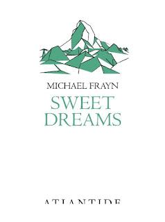 segnalazione-libro-sweet-dreams