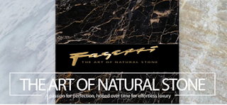 Fagetti Marmer | Marmer Berkualitas Tinggi Dengan Jenis Dan Motif Yang Unik