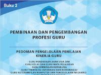 Buku 2 Pedoman PKG 360 Derajad