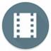 Kino HD Pro Mod APK RU v3.1.1 [Latest]