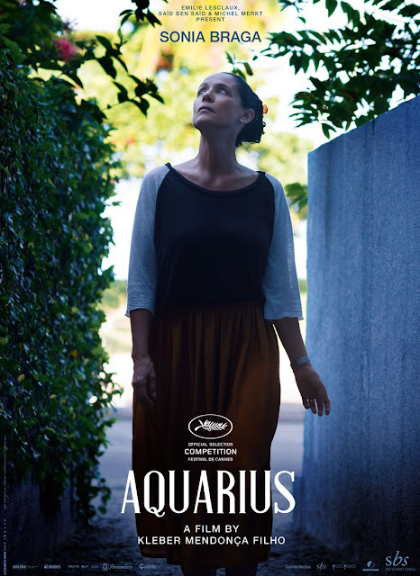 Aquarius (2016) ταινιες online seires oipeirates greek subs