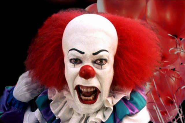 """CCBB-DF recebe mostra """"Stephen King: O Medo é Seu Melhor Companheiro"""" em outubro"""