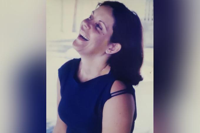 Centro de Parto Normal de Jacobina receberá o nome da Professora Cândida Sangalo